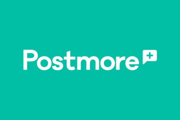 Postmore-iPhone-07