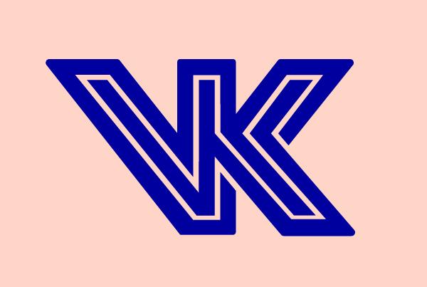 VK-thumb
