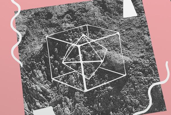 ruby cube lp