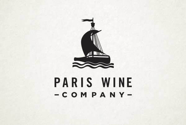 paris wine company